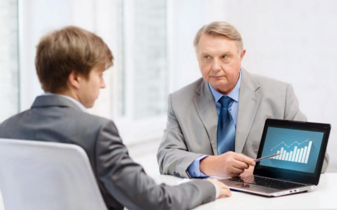 Siete errores por los que fracasa un concurso de acreedores