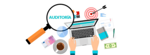 Auditorias: ¿Por qué son importantes para mi empresa?