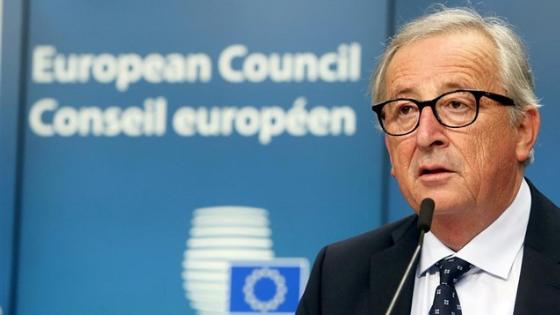 Auditest - efectividad del Plan Juncker