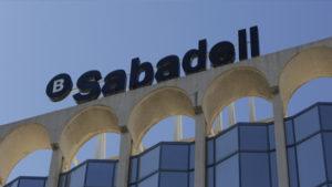 fuga empresas catalanas-auditest
