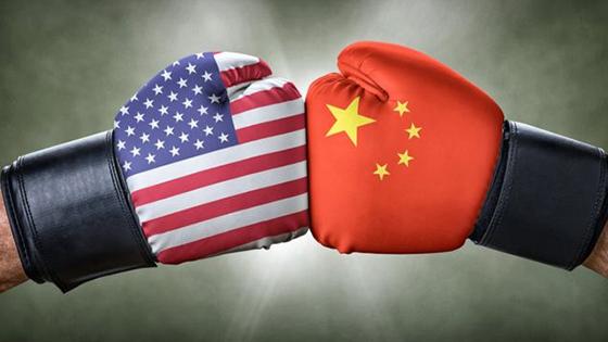 guerra comercial eeuu vs china-auditest