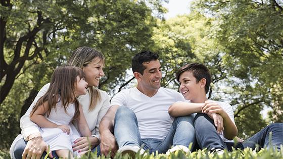 recuperacion economica familias-auditest