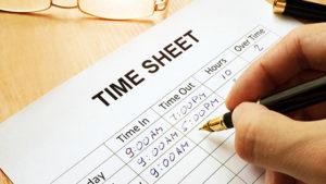 4 errores registro horario-auditest
