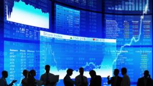 mercados promesas-auditest