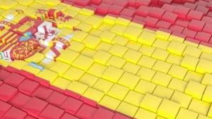 rentabilidad bono español-auditestrentabilidad bono español-auditest