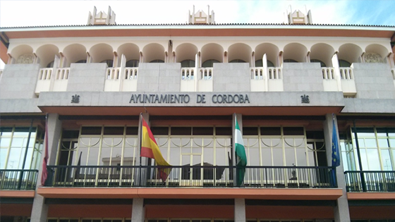 ayuntamiento de cordoba autonomos-auditest