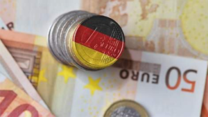 economia alemania-auditest